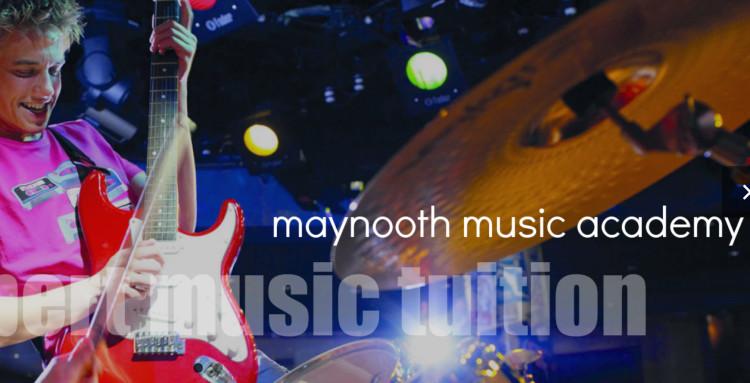 maynooth2